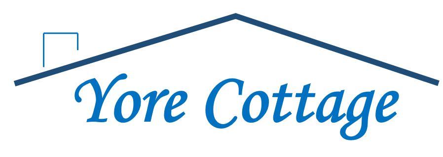 Yore Cottage