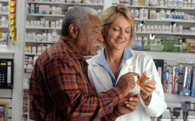 Medical / Pharmacy
